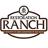 Restoration Ranch