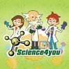 Science 4 You | The Little Scientist's Blog