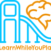 Learn While You Play | Education through playtime