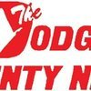The Dodge County News