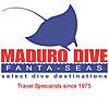 Maduro Dive