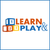 Play & Learn Toy | Educational Toys