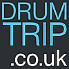 Drumtrip | Old Skool Jungle, Hardcore & Drum and Bass