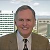 Denver Luxury Real Estate | Relocation Realtors Blog & Home Search