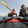 Go Sea Kayak