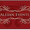 Alexan Events | Denver Wedding Planners, Colorado Wedding and Event Planning