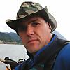 Kayak Fly Angler