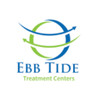 Ebb Tide Treatment Centers - Drug & Alcohol Rehab Facility