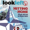 LookLeft | Progressive news, views and solutions