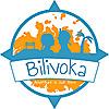 Bilivoka | Norway