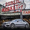 Mercedes-Benz of Seattle