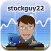 Stockguy22 | Stock Market Community Channel