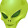 Alien UFO Blog | Finding the Real Mysteries while Exposing the Hoaxers & Misinformed