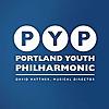 Portland Youth Philharmonic   Portland Oregon