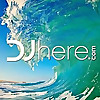 DJhere San Diego Nightlife & Daylife Evolved