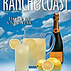 Ranch & Coast Magazine - San Diego's Lifestyle Magazine