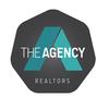 The Agency Relators