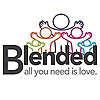 Blended Family Podcast