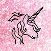 Sober Unicorn