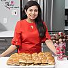 Bhavna's Kitchen | Indian Food Youtuber