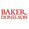 Baker Donelson | The Lean Discovery Blog