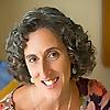 Patty Lyons Blog| Knitting Teacher