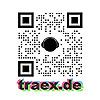 Traex   Techno