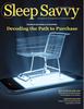 Sleep Savvy Magazine | For Sleep Products Professionals