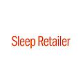 Sleep Retailer | The Retailer Resource for Bedding News