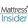 Mattress Insider | Mattresses & Bedding in Any Size or Shape