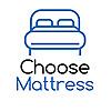 Choose Mattress | Best Mattress Reviews & Guide 2018