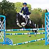 ST Equestrian