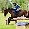 Hannah Lea Equestrian