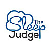The Sleep Judge | Mattresses, Toppers And Sleep Product Reviews - Hand Tested