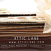 Attic Lane
