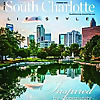 South Charlotte Lifestyle Magazine
