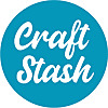 CraftStash.co.uk