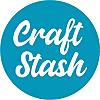 CraftStash.co.uk