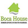 Boca House - Sober Living For Men