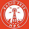 Radio Free HPC   A Podcast on High Performance Computing