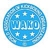 WAKO Kickboxing   Youtube