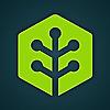 Granify | E-Commerce Revenue Optimization Blog