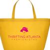 Thrifting Atlanta
