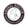 ARPA | Animal Rescue Professionals Association