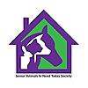 SAINTS Rescue | Senior Animals In Need Today Society