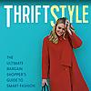 ThriftStyle