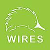 WIRES Australian Wildlife Rescue Organisation