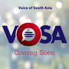 VOSA | Voice of South Asia
