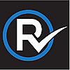 Reege's Tech Reviews Blog