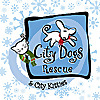 City Dogs Rescue & City Kitties